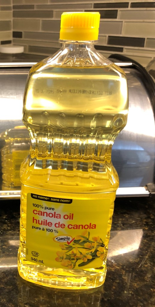 For my money, Canola Oil, made from rapeseed, a flowering plant, is the best of the vegetable oils to cook with.  Of the alternatives, I like its healthy balance of monosaturated fats, polysaturated fatty acids and saturated fats
